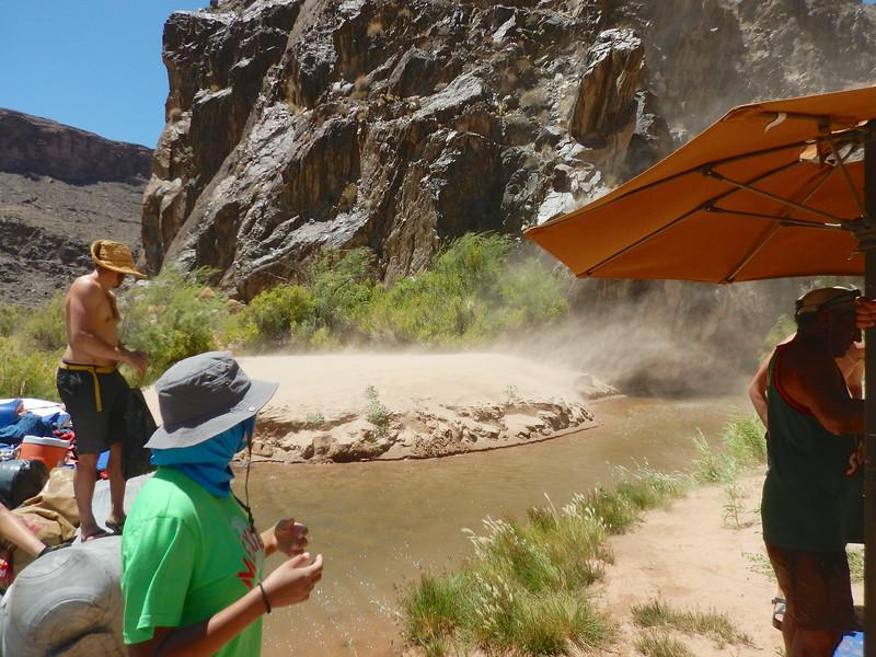 Grand Canyon Rafting Jun 2014 176.jpg