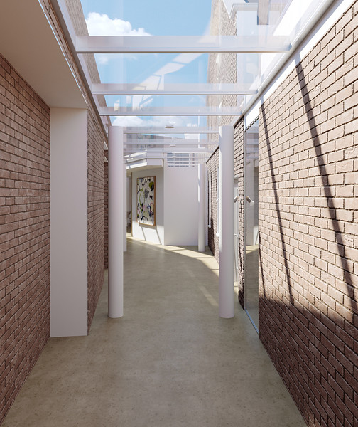 velux-gallery-hallway-62.jpg