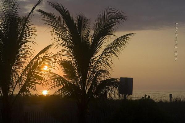 Ocean City 2005
