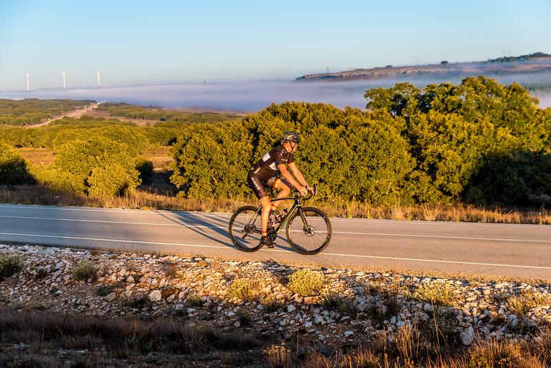 3tourschalenge-Vuelta-2017-542.jpg