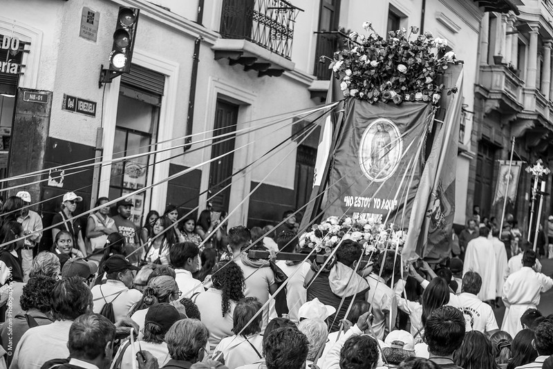 1215_Ecuador-948.jpg