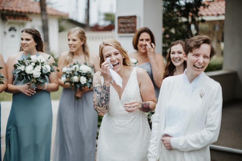 Schalin-Wedding-2486.jpg