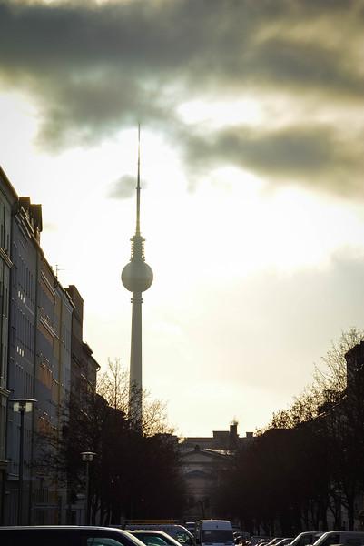 Berlin-78.jpg