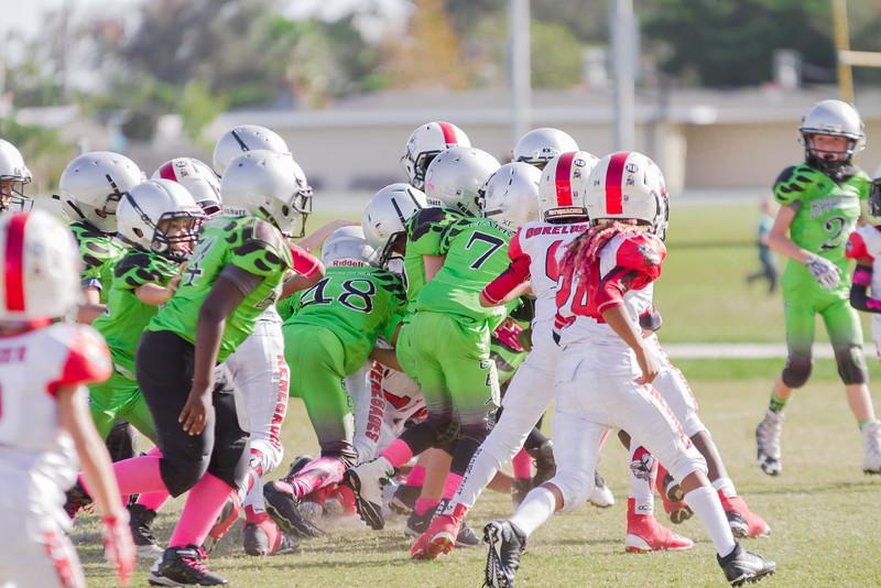 R Hickman Photography Brevard County Sports Photography Bayside Bears-0108-5.jpg