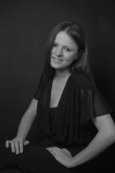 Noémie, Singer (chanteuse)