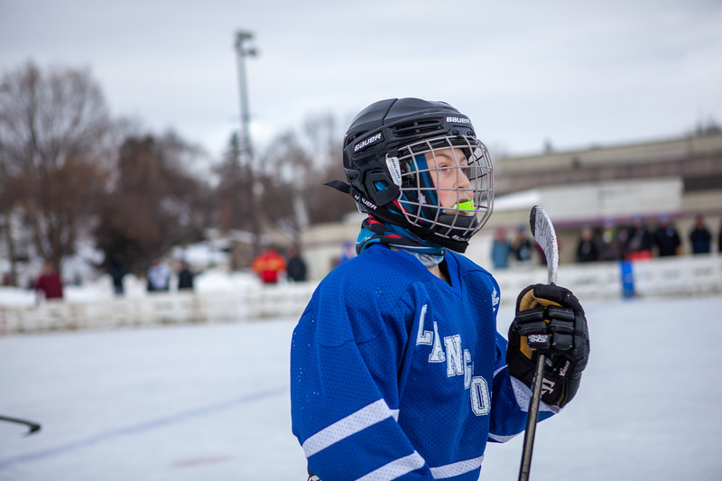 17th Annual - Edgcumbe Squirt C Tourny - January - 2020 - 9042.jpg