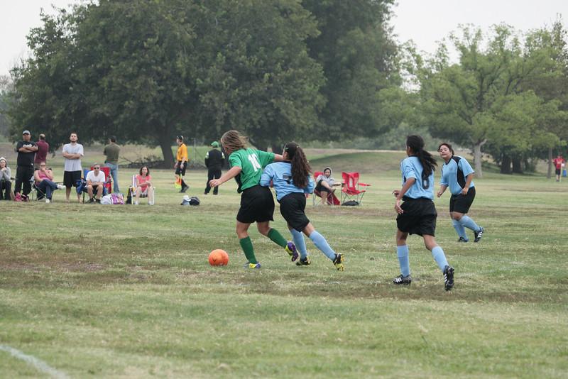 Soccer2011-09-10 08-58-59_01.JPG