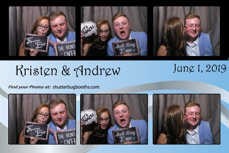 Jun 01 2019 22:39PM 7.22 cc67daeb,