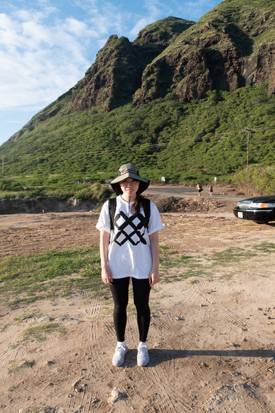 Hawaii-KAYO-3.jpg