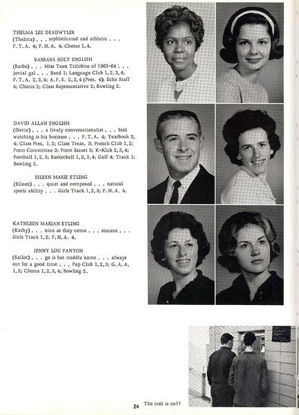 p-24.jpg