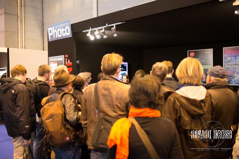 Salon Photo 2012 - Regard Croisé - 058.jpg