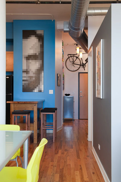 apartment_therapy-082809entry.jpg