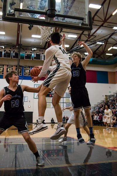SRHS vs Newberg (164 of 235).jpg