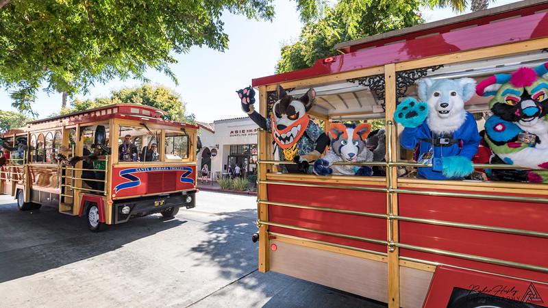 SB Trolley Meet 2019-10-05-140.jpg
