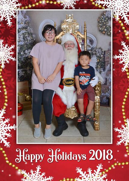 Santa-17.jpg