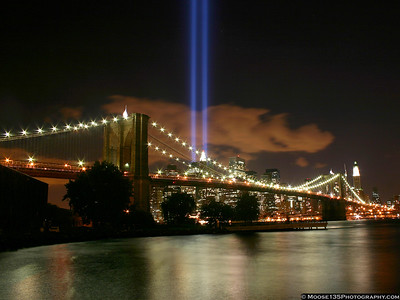 2006 Tribute In Lights