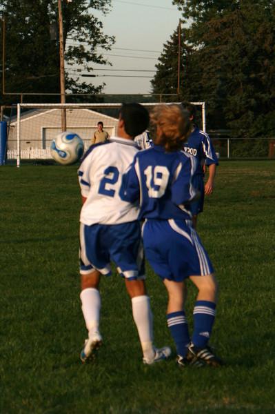 Kenwood JV Soccer Vs Sparrows Pt 124.JPG