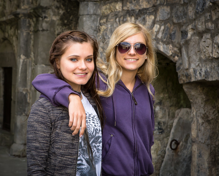 Ireland 2014-0779-Edit.jpg