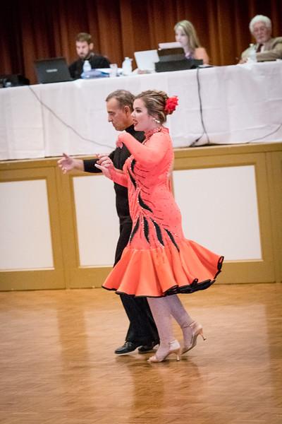 RVA_dance_challenge_JOP-13182.JPG