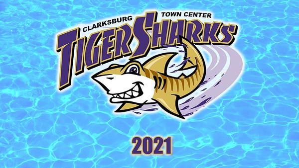 CTC Tiger Sharks Slideshow 2021