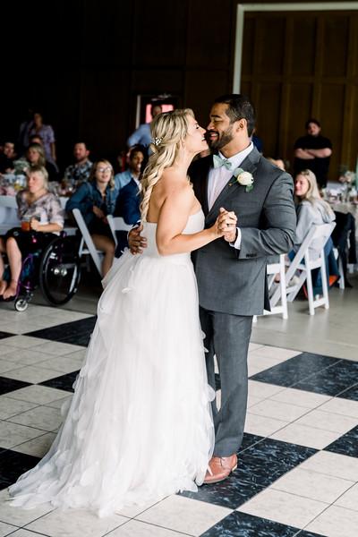Dunston Wedding 7-6-19-447.jpg