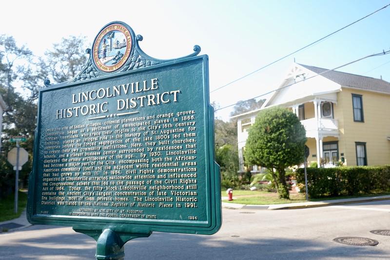 Lincolnville - main.JPG