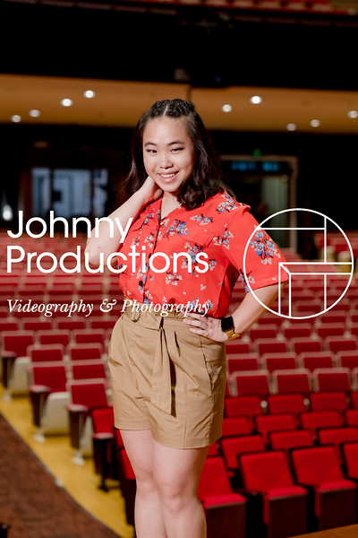 0146_day 1_SC flash portraits_red show 2019_johnnyproductions.jpg