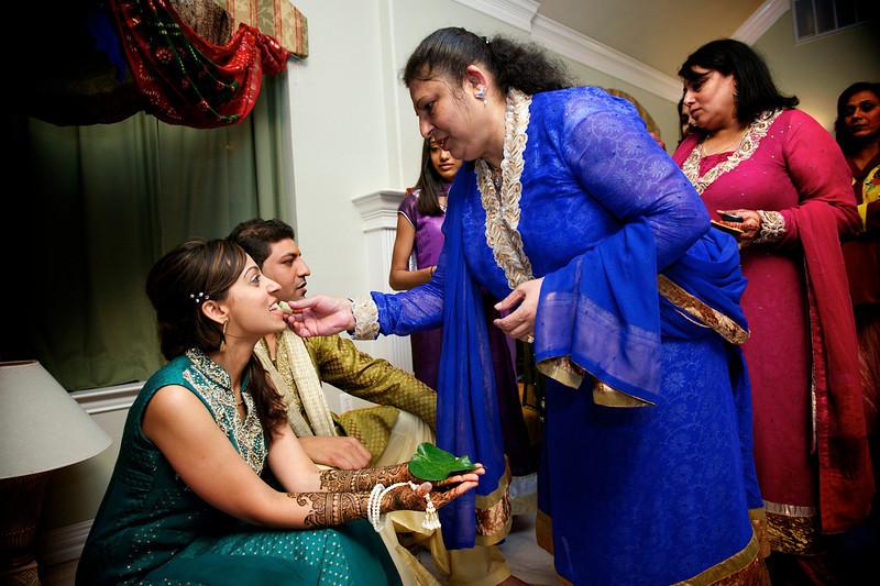 Rahim-Mehndi-2012-06-00452.jpg