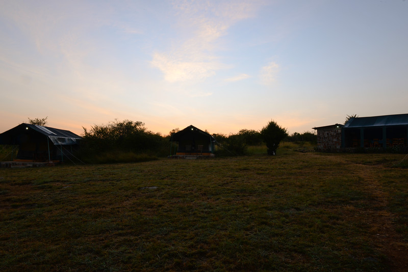 2016 Mercy House Vision Trip Kenya - Day 5 001.jpg