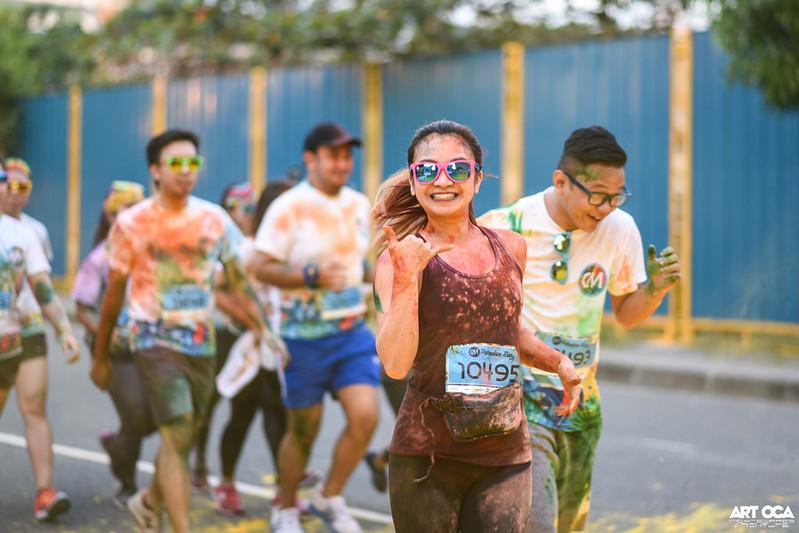Color Manila Paradise Run 6 (74).jpg