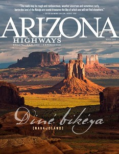 https---www.topmags.com-shopimages-products-normal-extra-i-15700-arizona-highways-Cover-2019-March-Issue.jpg