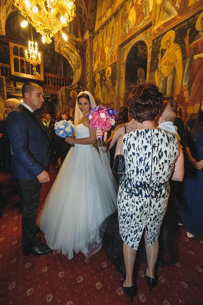 Andreea-biserica-18-October-2014-Nunta--LD2_7809Liviu-Dumitru.jpg