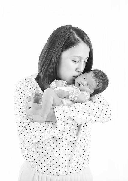 bwwwnewport_babies_photography_newborn-4634-1.jpg
