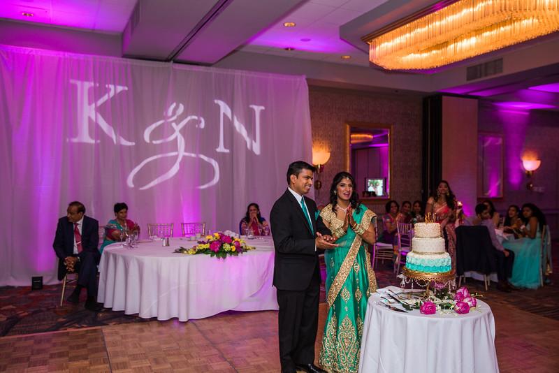 20150918_NK_Reception-329.jpg