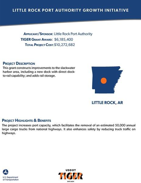 TIGER_Fact_Sheets_-_7-28_Page_06.jpg