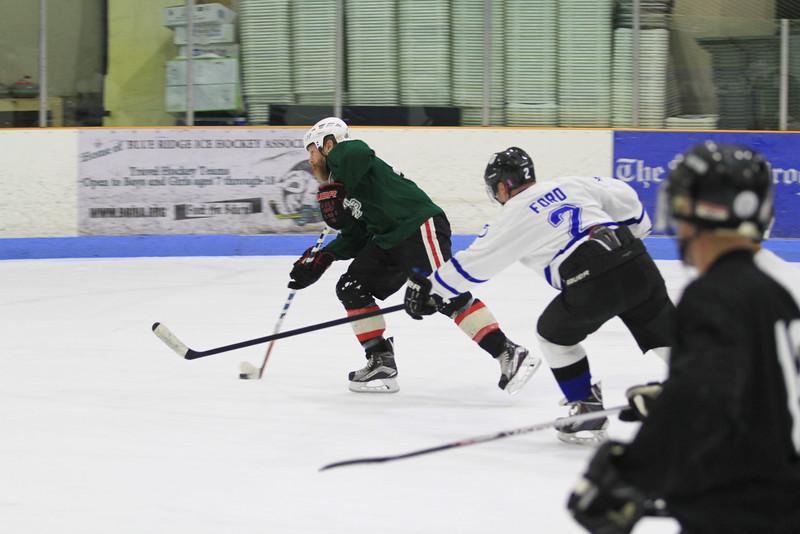Memorial Hockey Game-164.jpg
