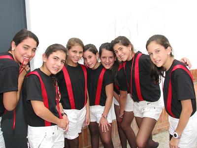 club giro abril 2008