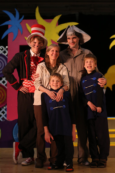 AFTPhotography_2016Seussical170.jpg
