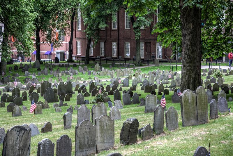 Boston-10.jpg