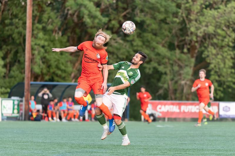 19.05.11 - Timbers U23 vs. SCFC (93 of 141).jpg