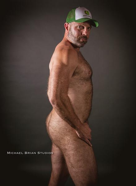 Brandon-8547.jpg