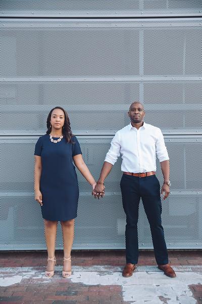 Jamal+Dibby Engagement-2.jpg