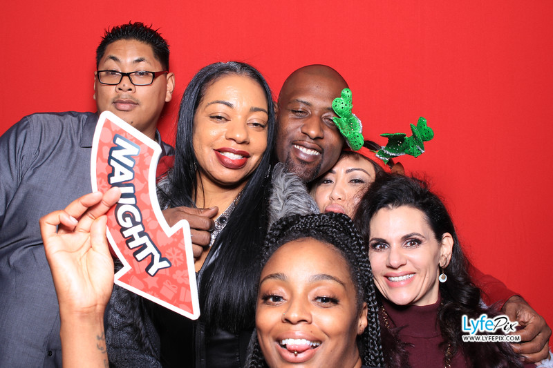 eastern-2018-holiday-party-sterling-virginia-photo-booth-1-147.jpg