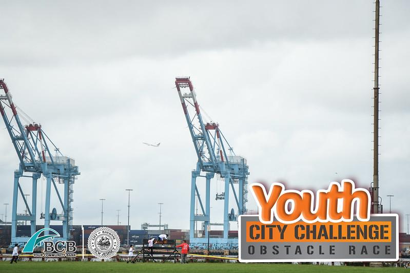 YouthCityChallenge2017-1407.jpg
