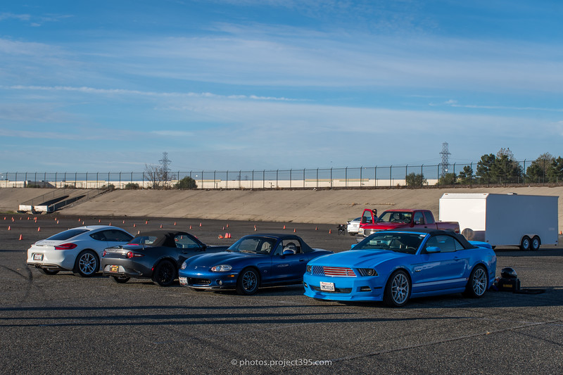 2019-11-30 calclub autox school-4.jpg