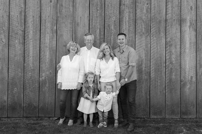 megan-family2018-90.jpg