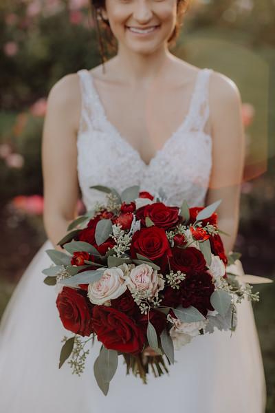 2018-10-06_ROEDER_DimitriAnthe_Wedding_CARD2_0259.jpg