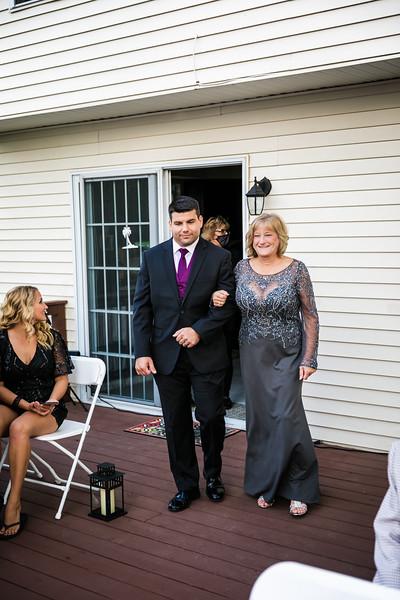 TIFFANY AND CORY - 2020 MICRO WEDDING - 19.jpg