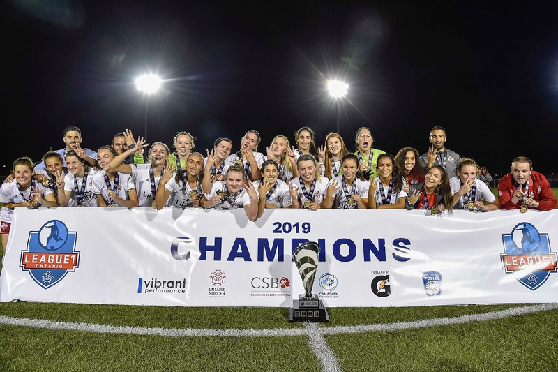 08.31.2019 - 210514-0400 - 9191 - F10Sports.ca - L1O Womens Finals 2019 - OAK v LON.jpg