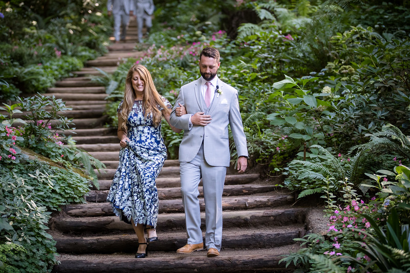 Neelam_and_Matt_Nestldown_Wedding-1249.jpg